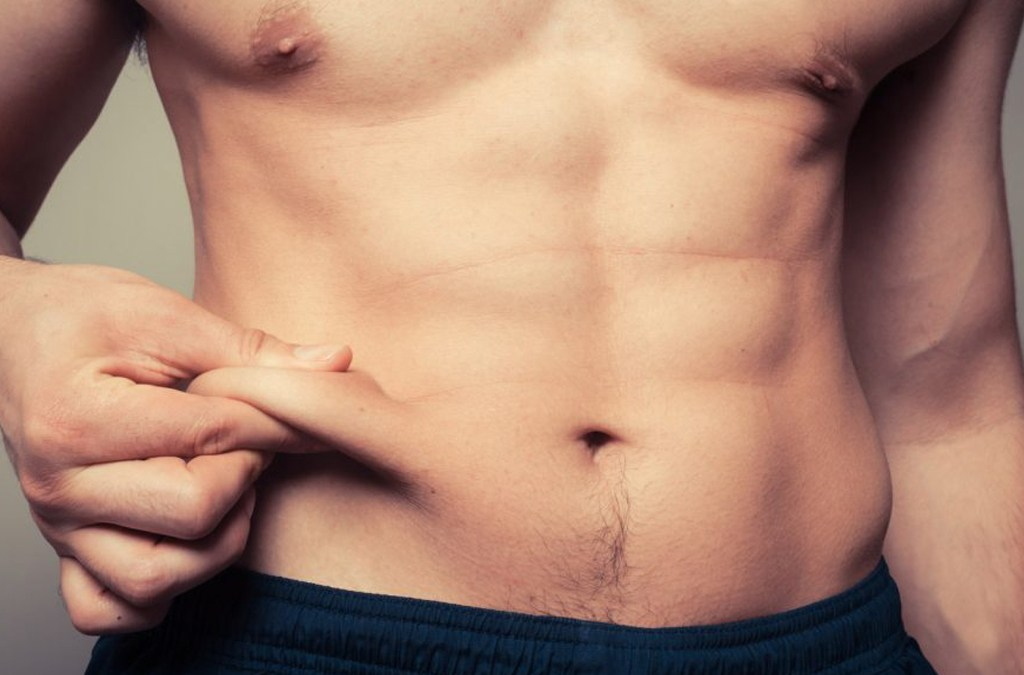 All You Need To Know About Liposuction