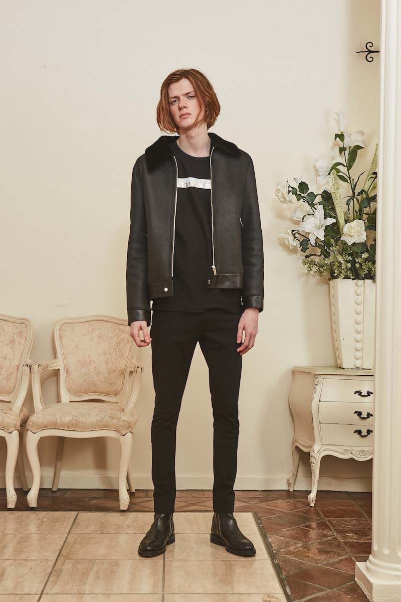 Costume National Fall-Winter 2020 Collection