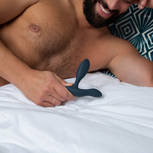 Male Sex Toys: Top 10 Sex Toys For Men