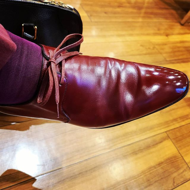 3 reasons Why Handcrafted Leather Have Been Popular Throughout History