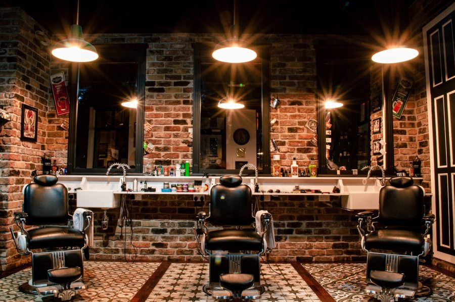 6 Best At-Home Haircut Tips for Men