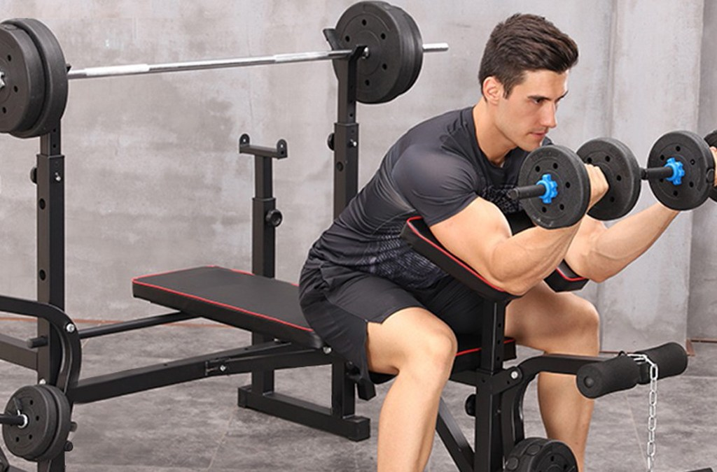 Expert Tips for Buying a Power Rack cover
