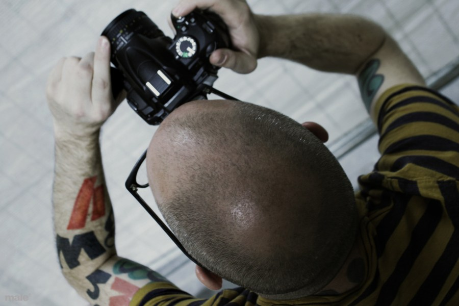 5 Pro Tips to Negotiate Better Rates as a Freelance Photographer