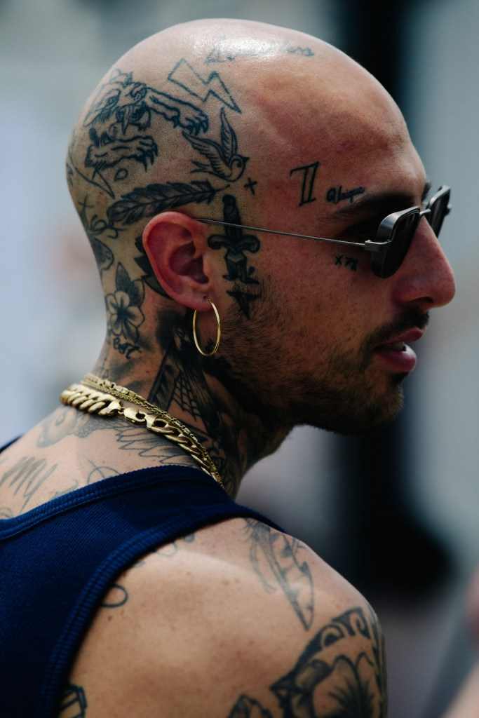 Tips that Men Should Consider in Buying a Gold Chain