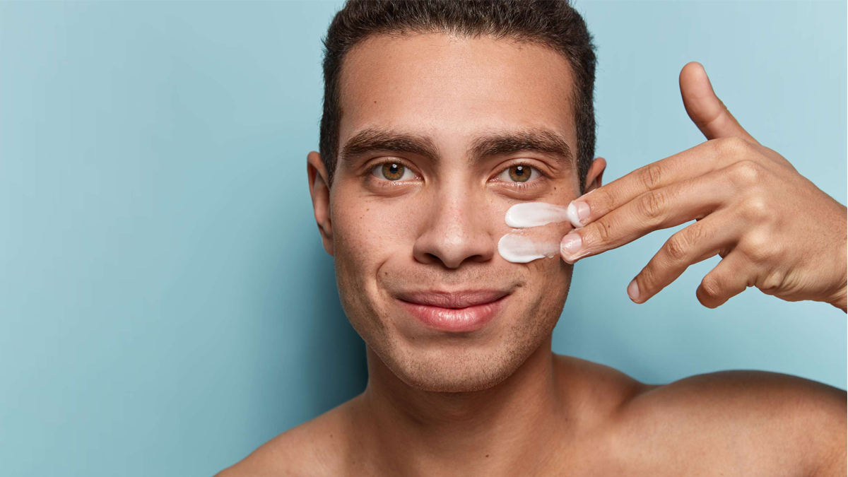 Acne Scars Types Treatments Prevention Natural Remedies cover