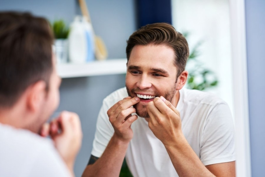 Dental Implants and Its Importance to You.