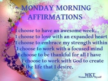 215072-Monday-Morning-Affirmations