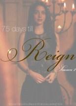 75 reign