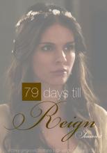 80 Reign