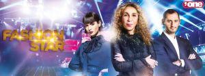 Fashion Star - Dubai One TV