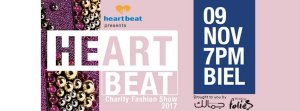 heartbeat_charity_fashion_show
