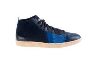 SAWA Shoes - TSAGUE - TIGERSUSHI - Fashion Africa Now
