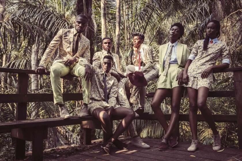 mai atafo - safari revolution header