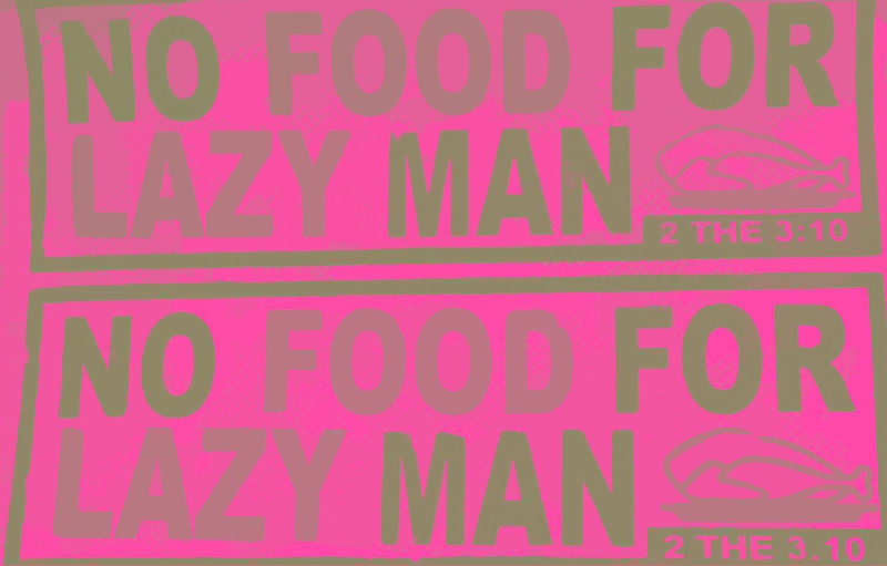 emeka_ogboh-no-food-for-lazy-man
