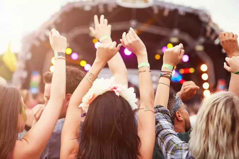 10 Mistakes Music Festival Newbies Make and How to Avoid Them