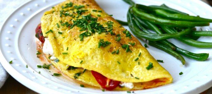 omelete_FH