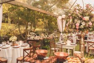 Casamento-Zandra-e-Adriano-Casar-com-25-600x401