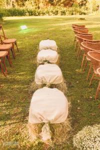 Casamento-Zandra-e-Adriano-Casar-com-7-600x899