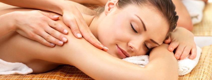 Massagem-relaxante-1