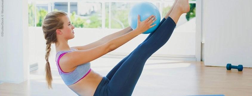 qual-o-melhor-horario-para-praticar-pilates