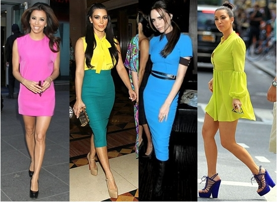 emmagem-neon-colour-trends