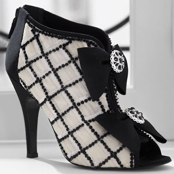 1344531851_Chanel_Ankle_Boots_with_Bows