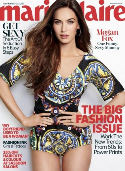 Megan-Fox-cover