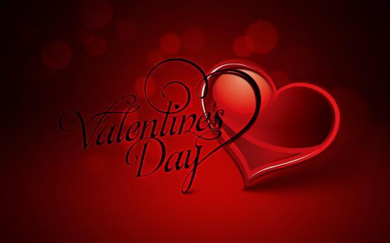 Valentine-Red-1600x2560