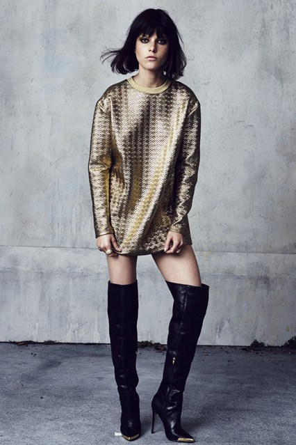 3-Rihanna-for-River-Islands-Final-Winter-2013-Collection