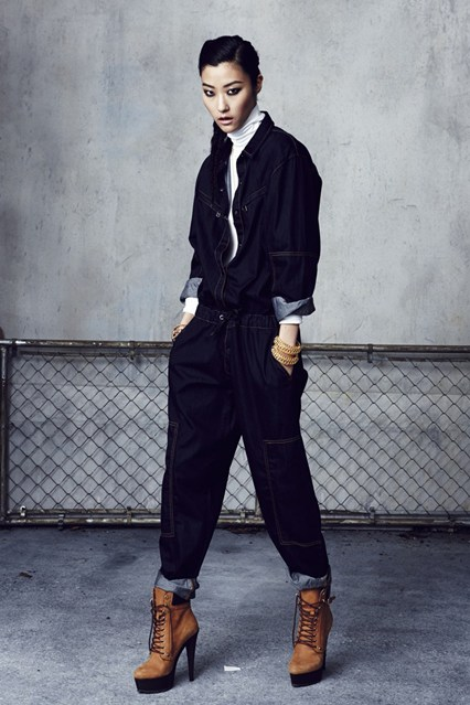 4-Rihanna-for-River-Islands-Final-Winter-2013-Collection