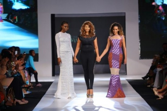 GTBank-Lagos-Fashion-Design-Week-2013-Iconic-Invanity-BellaNaija-October2013039-600x400 last