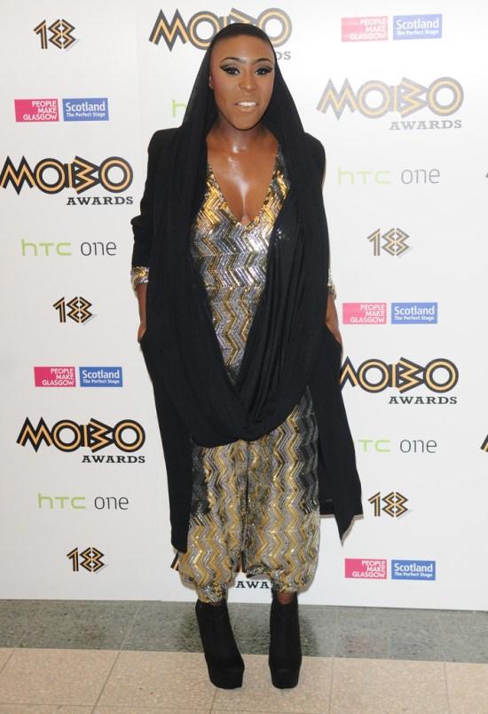 laura-mvula-18th-annual-mobo-awards-glasgow-scotland