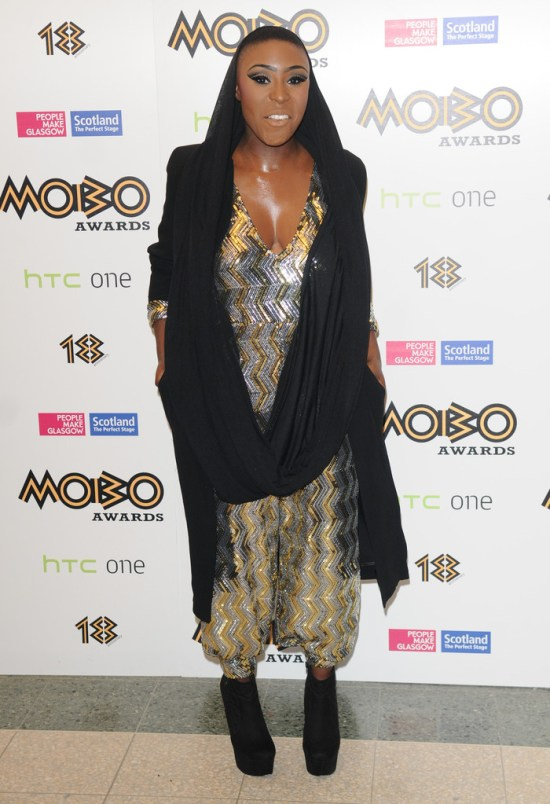 laura-mvula-18th-annual-mobo-awards-glasgow-scotland