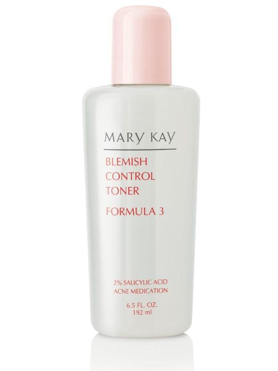 mary-kay-classic-basic-blemish-control-toner-3-z1