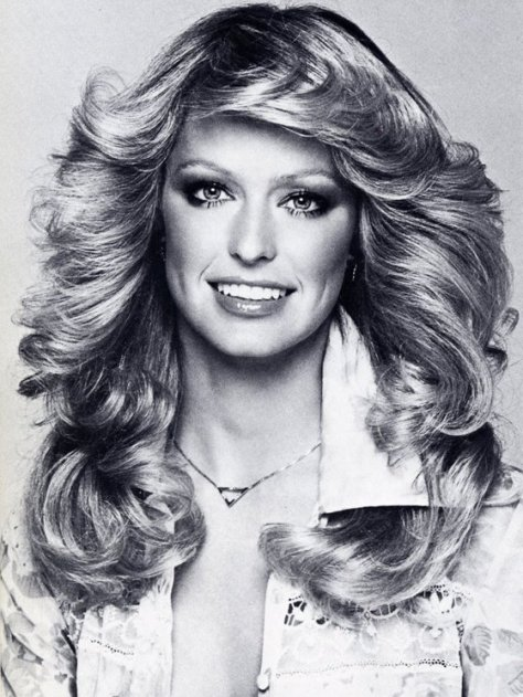 gallery_big_Farrah-Fawcett-1970s-beauty-icon
