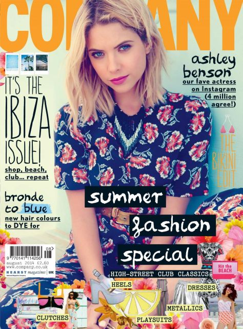 ashley-benson-on-the-cover-of-company-magazine-august-2014-issue_1