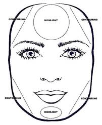 Wondrous Face Shapes How To Enhance A Square Face Fashionandstylepolice Schematic Wiring Diagrams Amerangerunnerswayorg