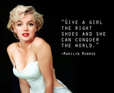 priiincesss-fashion-quote-the-week-marilyn-monroe-194224