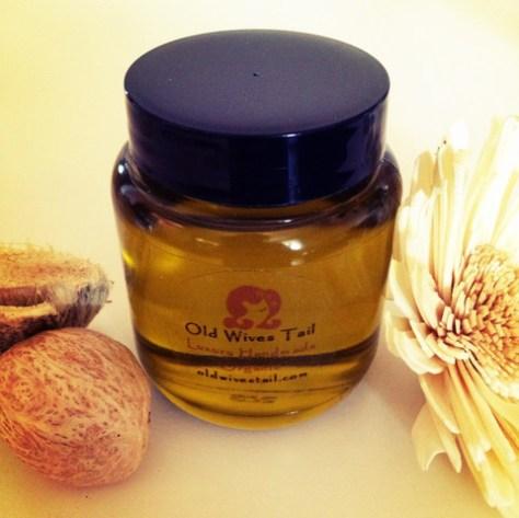 sos_hair_oil_treatment_large