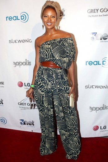 eva-marcille-sue-wong-spring-transcendent-fashion-show-los-angeles