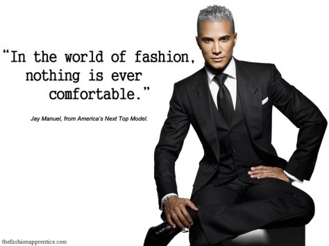 jay-manuel-quote