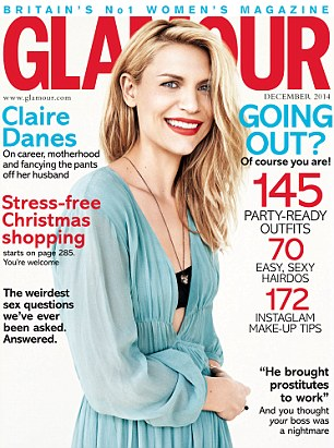 1414589670950_wps_73_Glamour_Dec14_Cover_Clair