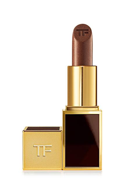 Blake Lipstick