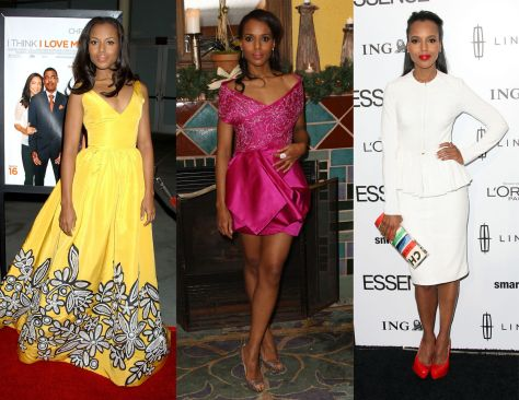 kerry-washington-3-style-icon-of-the-week-3-main