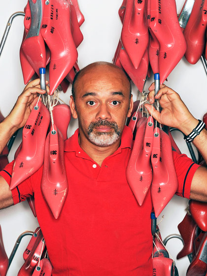 Portrait-Christian-Louboutin-Credito-Stephan-Gladieu-MD
