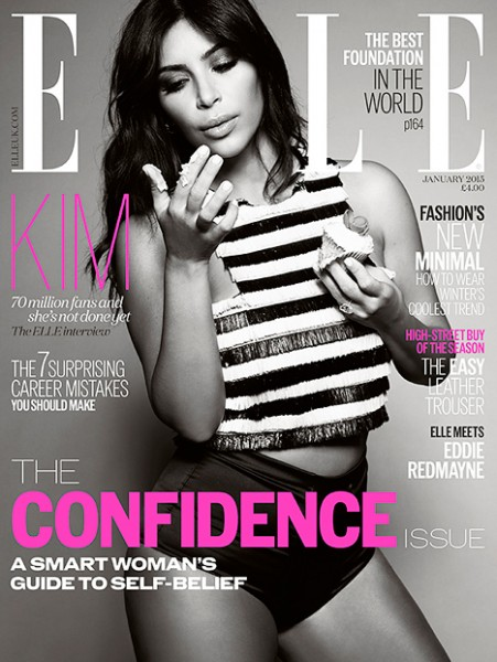 snapshot-kim-kardashian-elle-uk-january-2015-451x600