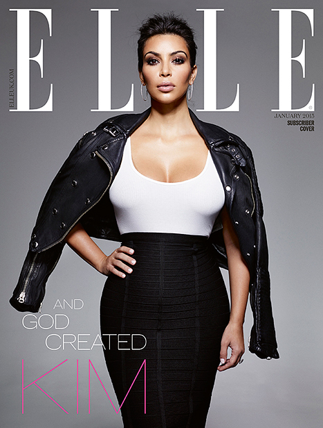 snapshot-kim-kardashian-elle-uk-january-2015-fbd3