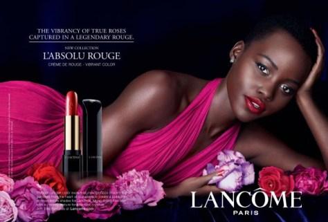 snapshot-lupita-nyongo-for-lancome-labsolu-rouge