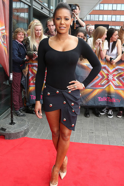 1403018428_mel-b-the-x-factor-fash-off-style-wars