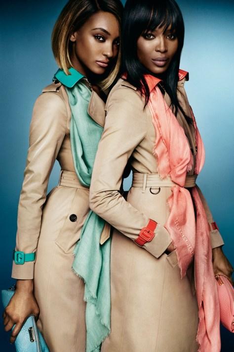 Burberry-Spring-Summer-2015-Campaign-7-Vogue-15Dec14-pr_b